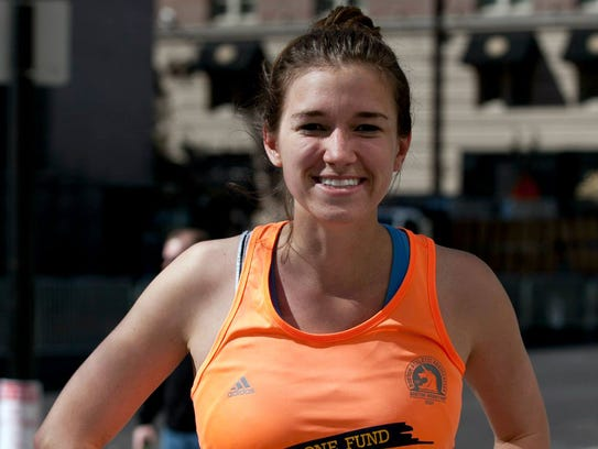 Lauren Pedigo