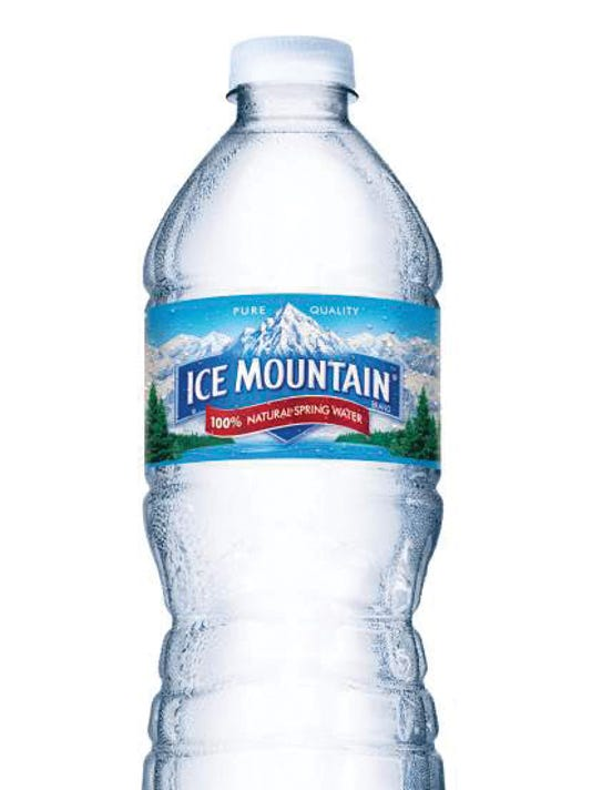 636136126296740448-ice-mountain-hr.jpg