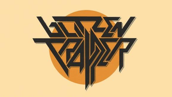 """Blitzen Trapper's """"Live Harvest"""" will be released Saturday"""