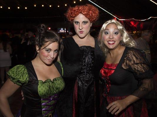 -103114_HalloweenLoop_KRG0026.JPG_20141101.jpg