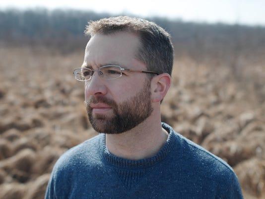 Brian Castner-Photo by Joey Campagna.jpg