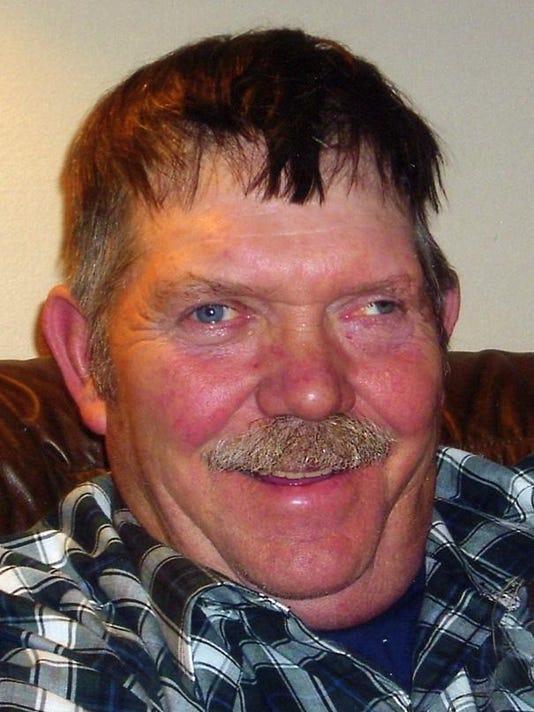 Grosc obituary photo