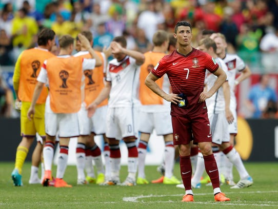 Brazil_Soccer_WCup_Germany_Portugal_WCDP151_WEB112701