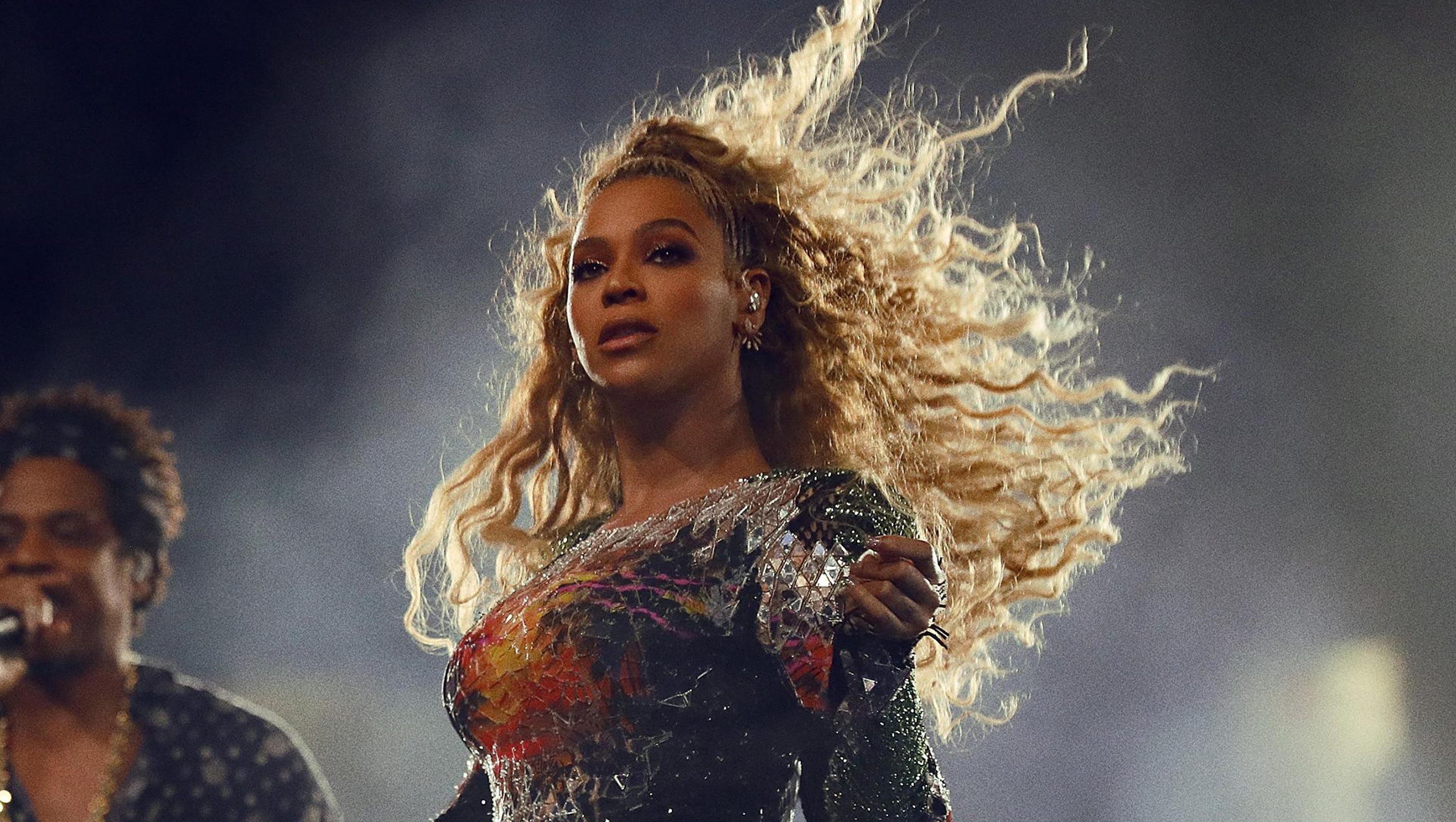 Netflix teases upcoming Beyonce special 'Homecoming' Beyonce Homecoming