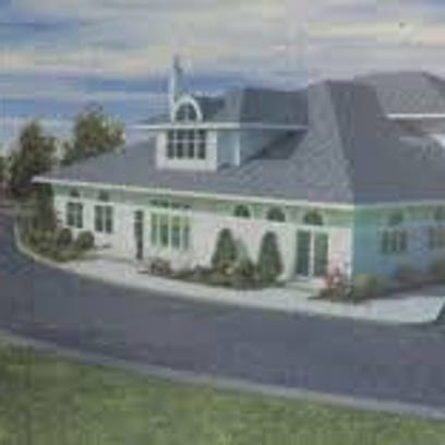 Terms not disclosed in Bernards, mosque settlement