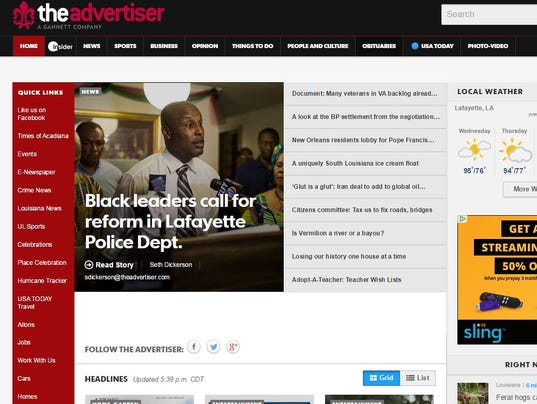 635725836858639324-July-15-news-front