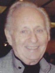 "Harry Rogers ""Terry"" Hart, Jr."