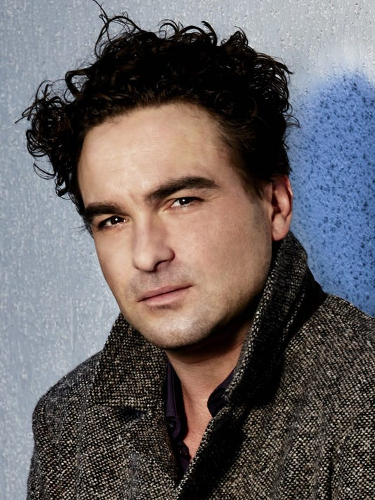 Johnny-Galecki.jpg