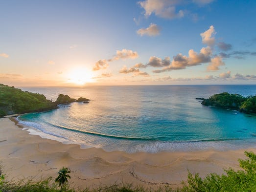 Beach Vacation Tips Advice For A Perfect And Affordable