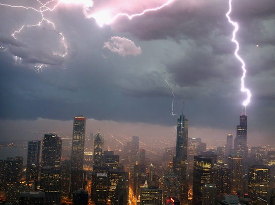 lightning_chicago_18