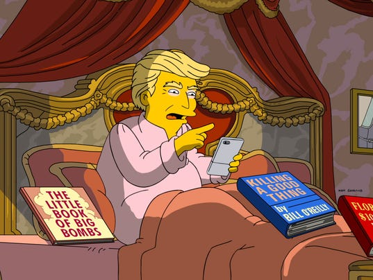 XXX SIMPSONS_TRUMP_4[4].JPG D ENT