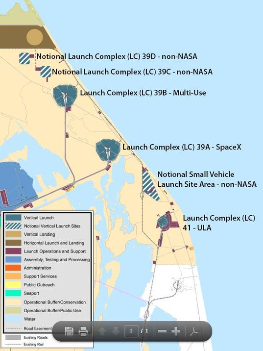 KSC_masterplan_futurelanduse_vertical_launch.jpg