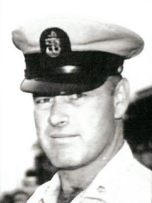 Robert G. (Bob) Chase, 90