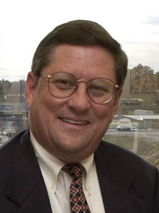 Steve Mintz January 2004