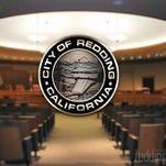 Nominations sought for design awards showcasing Redding