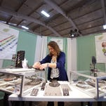 CraftMorristown returns to the Armory