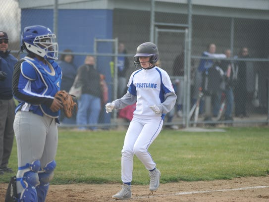 Lauryn Tadda and the Lady Bulldogs are hoping to have a full schedule this week.