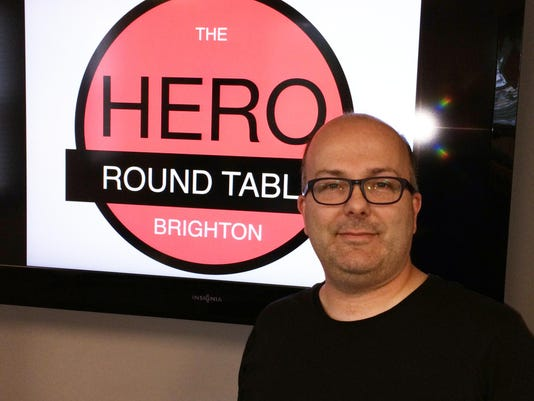 Hero roundtable_01