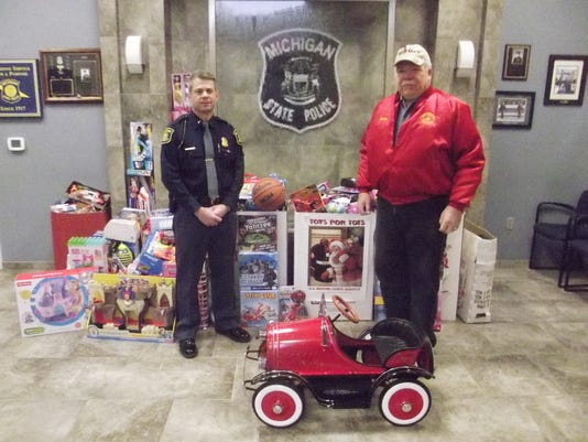 2014 Toys for Tots Picture_01.jpg