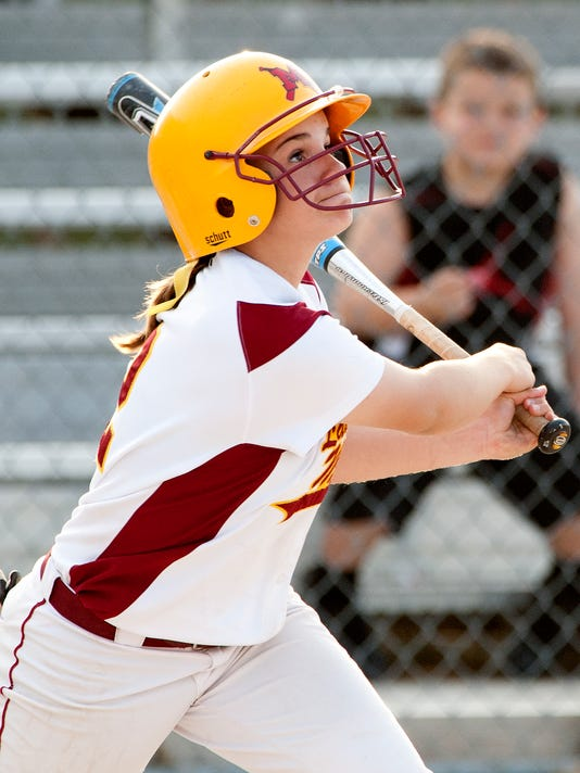 -LAF S 4A Softball_17.jpg_20130522.jpg