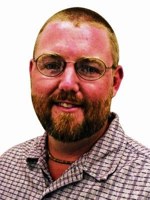 Dave Ciekot