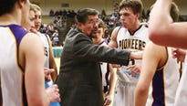 Former highly successful Big Sandy coach looks back on his career