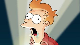 """Futurama, the cult TV fan favorite from """"Simpsons"""" creator Matt Groening, is returning as a mobile game for JamCity."""
