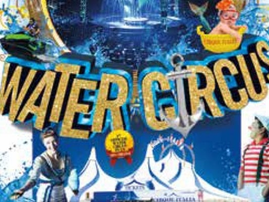 636087643519596378-cirque.jpg