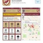 SeminoleSAFE is now available for free download.