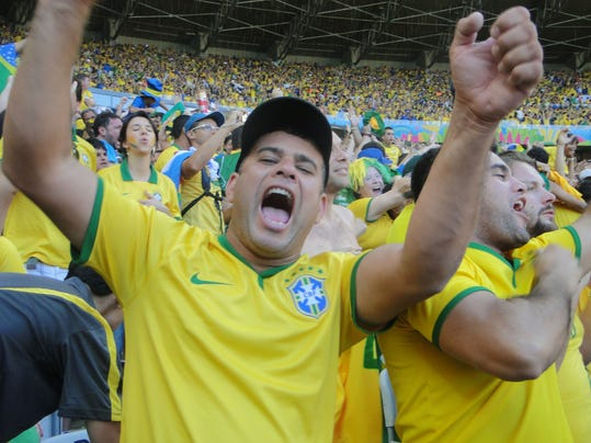 PNI world cup review 0715 3
