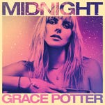 grace potter midnight_cover