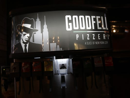goodfellas5.JPG