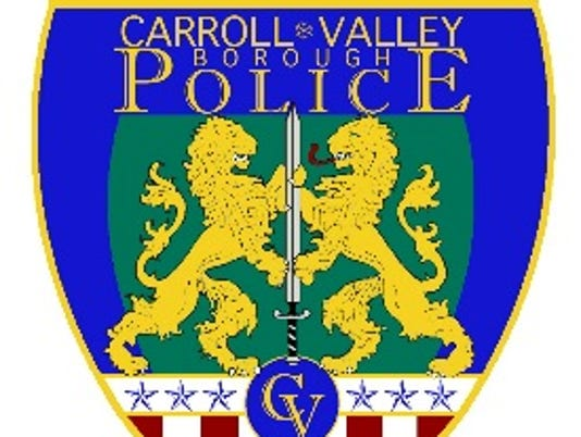 1HES-submitted-111915-carrollvalleypolicelogo