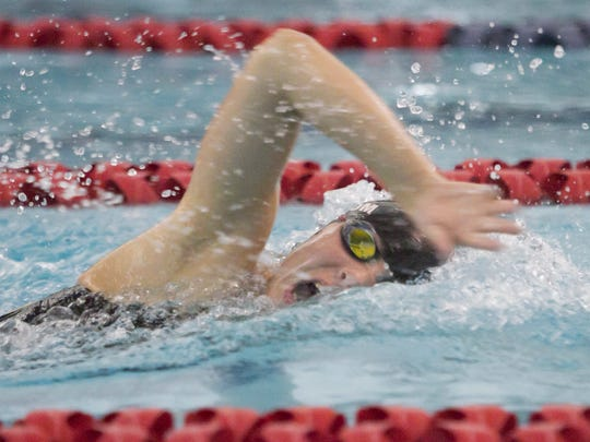HHS-PHS swimming_01.jpg