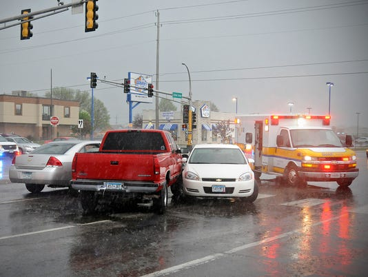 Multi-car crash.jpg