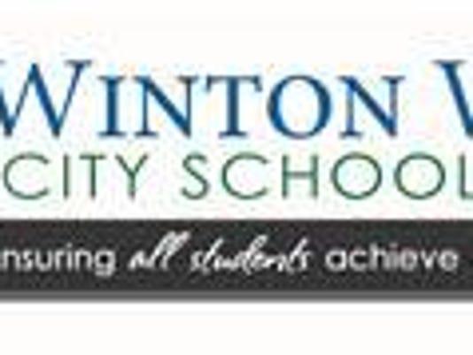 wintonwoodslogo
