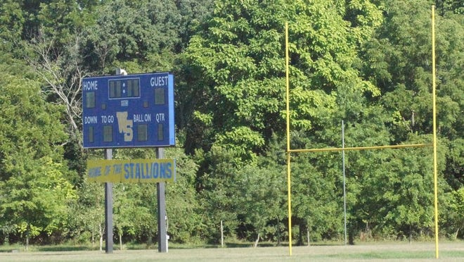 If all goes according to plan, the Waynesboro Stallions youth football team will play an eight-game season beginning Saturday, Sept. 5.