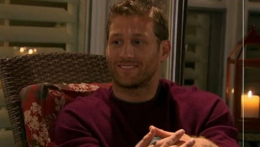 Juan Pablo ventures into difficult territory as he goes on hometown dates and has to answer to his female suitors' families.