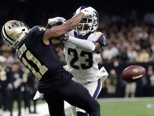 Saints-Rams-Playoff_Lawsuits_Football_27692.jpg