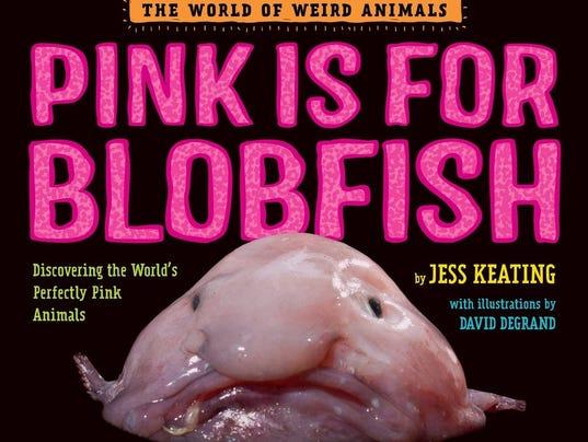 636600191719315769-pink-blobfish.jpg