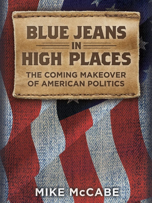 Blue-Jeans-book-cover.jpg