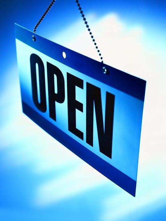 -open sign.jpg_20120709.jpg