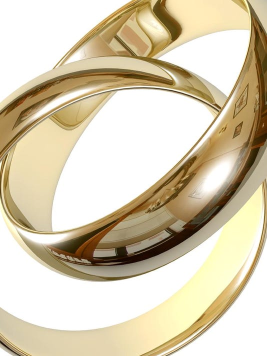 Transparent_Wedding_Rings_Clipart.jpg