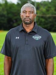 DBs coach