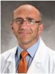 Dr. Antonio Barbera