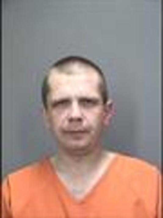 Inmate Image