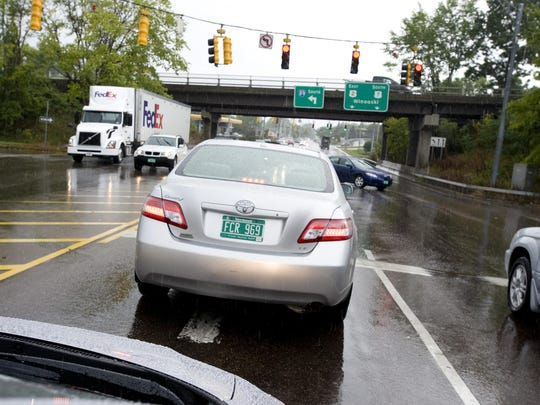 Vermont drivers have been ranked some of the best in the country. A study conducted by Car Insurance Comparison compiled statistics from the National Highway Traffic Safety Administration ranked each state in terms of fatal car wrecks and their causes, including drunk driving, speeding, and careless driving.
