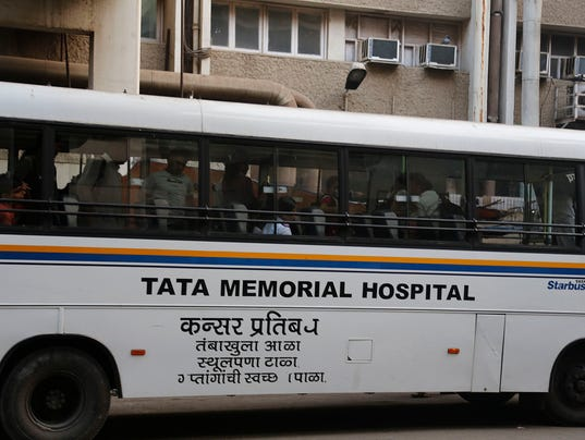 PNI0831-met india cancer folo