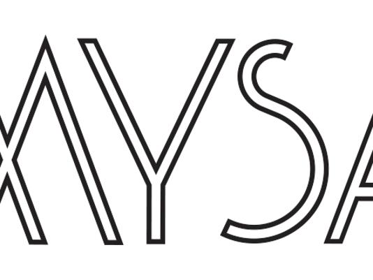 636385594547339824-MYSA-logo.png