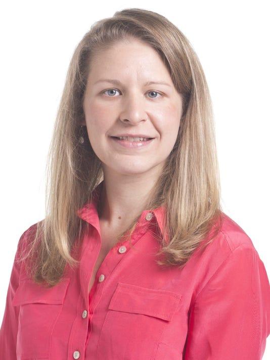 Cynthia M Allen